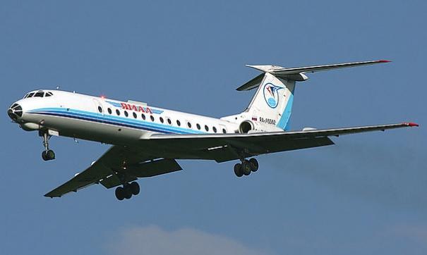 Правительство ЯНАО пополнило список финансируемых авиа-направлений 16 новыми маршрутами