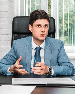 Илья Озолин считает необходимым повышать в строительстве присутствие страхования