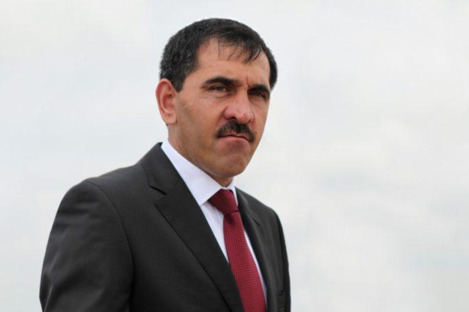 Эксперт выразил мнение о неактуальности референдума в вопросе установления границы между Чечней и Ингушетией