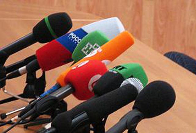 Опубликована официальная информация о ливийском дипломате