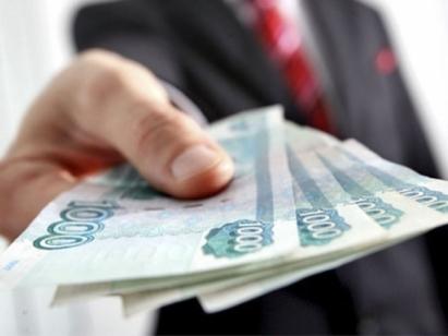 ООО «ПРОМИНСТРАХ»: дольщики ООО «Гармония в доме» получили страховые выплаты