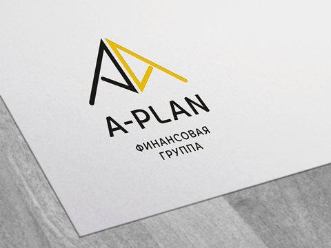 В МКК «А-План» представители бизнеса могут получить готовое решение по тендерному кредитованию в «одном окне»