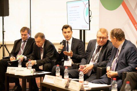 Для эффективной борьбы с нелегальным товарооборотом необходима гармонизация налогового законодательства в рамках ЕАЭС