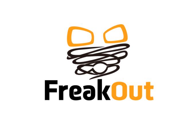 FreakOut расширяет свое присутствие на новых рынках мира