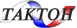 Новый региональный проект takton.ru запускает компания «ТактонСнаб»
