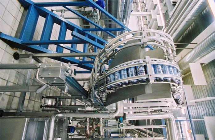 «Балтика»: обеспечение высокого организационно-технического уровня производства – залог качества