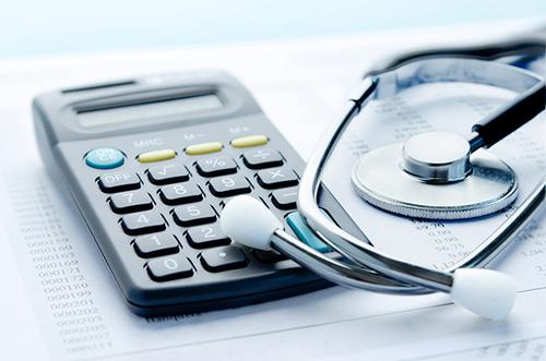Правительство Москвы увеличит поддержку сферы здравоохранения