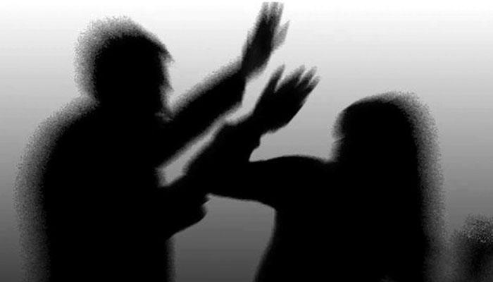 Люди выступают в защиту несправедливо обвиняемой молодой мамы Кристины Шидуковой