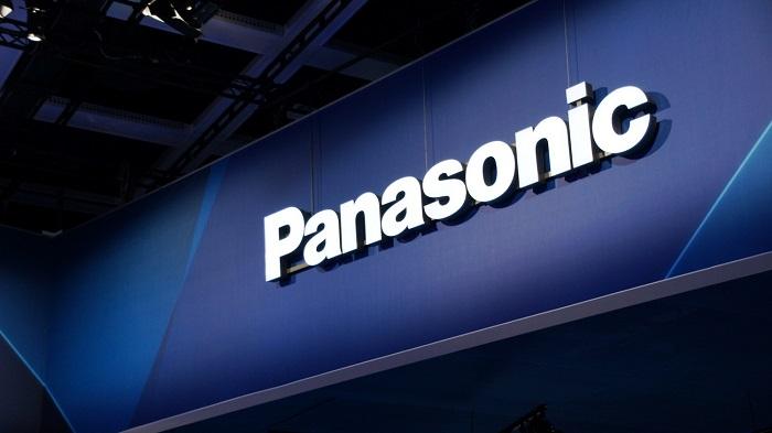 Panasonic фиксирует успех на рынке защищенных мобильных устройств