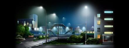 Производителей светодиодов поддержат льготами