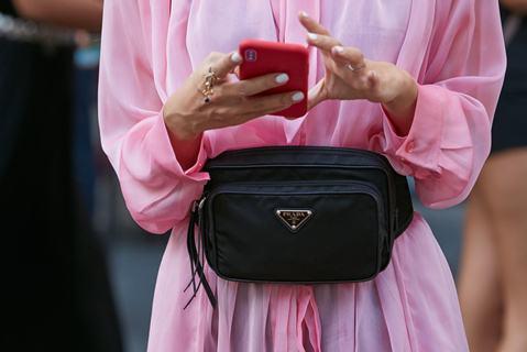 Модные итоги года: что смотрели и покупали больше всего?