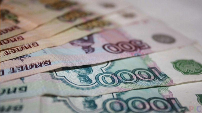 Исаак Калина сообщил, что средняя зарплата учителей в школах Москвы достигла 107,6 тысячи рублей