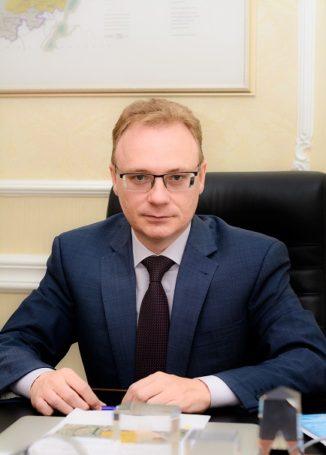 Ульяновская область: сильные стороны и новые ориентиры роста