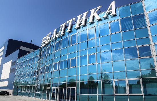 Эксперты «Балтики» поделились опытом внедрения проектов по повышению эффективности производства