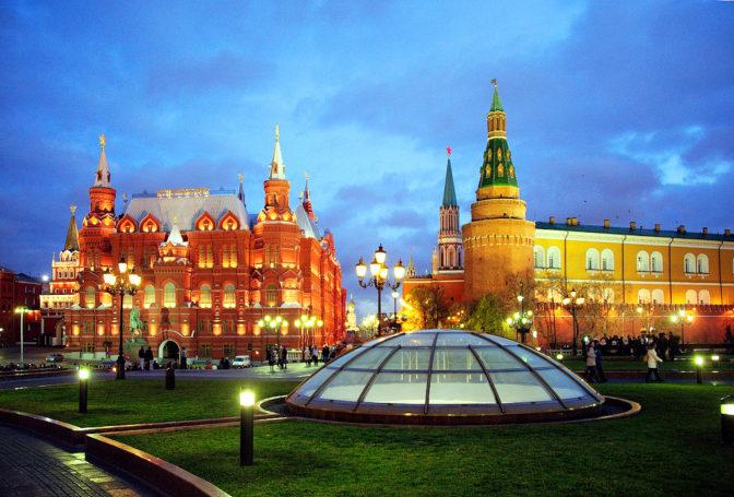 Выпускной «Арт-Лаборатории» Московских школ искусств пройдет в Музее Москвы