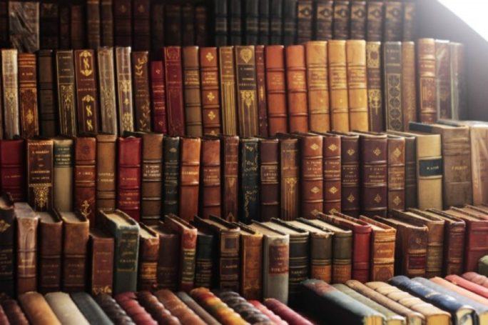 Сергей Собянин объявил о скором старте реализации ежегодного проекта «Списанные книги»