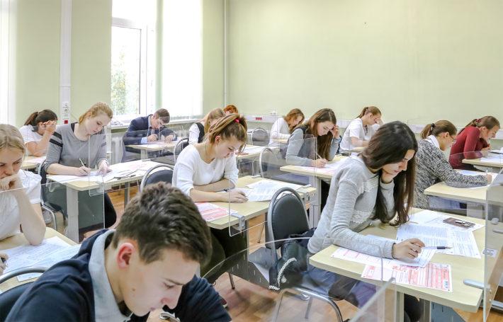 «Московская электронная школа» может стать заменой школьным олимпиадам