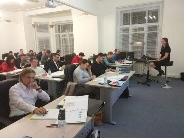 «Школа Владельцев Бизнеса» открылась в Москве