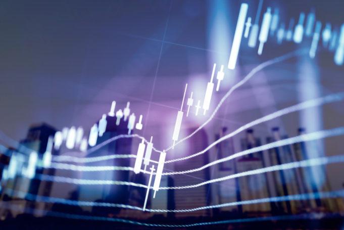 Появление перспективной криптовалюты на виртуальном рынке