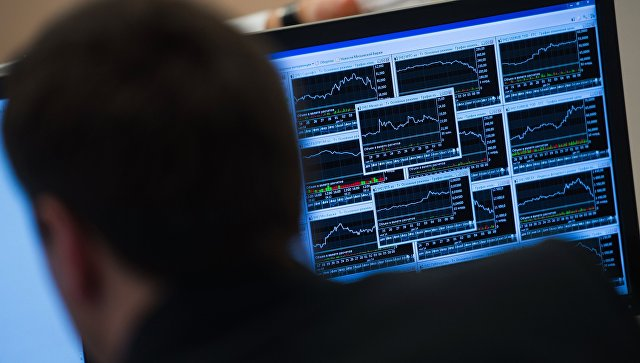 ФПК «Гарант-Инвест» осуществила платежей по всем купонным периодам на сумму 293,944 миллиона рублей