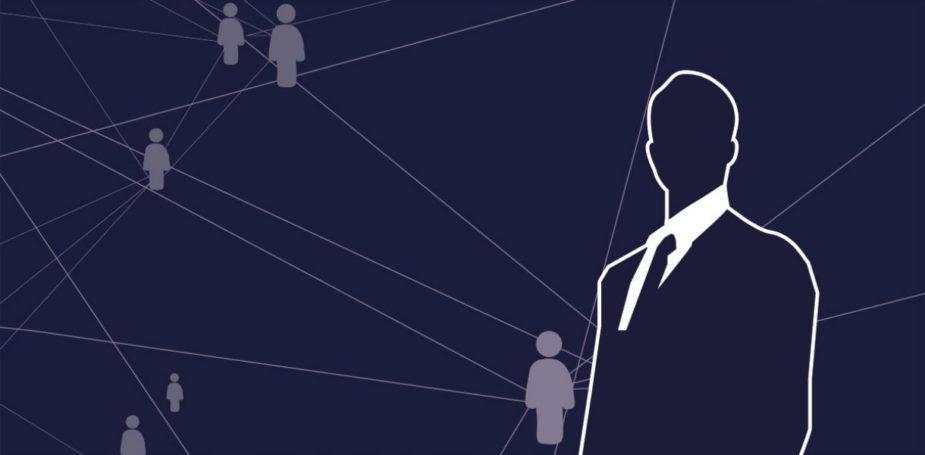 Портал Superjob.ru выбрал лучших работодателей
