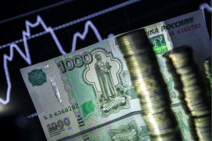 Эксперты: Москве не страшны кризисы и падение цен на нефть