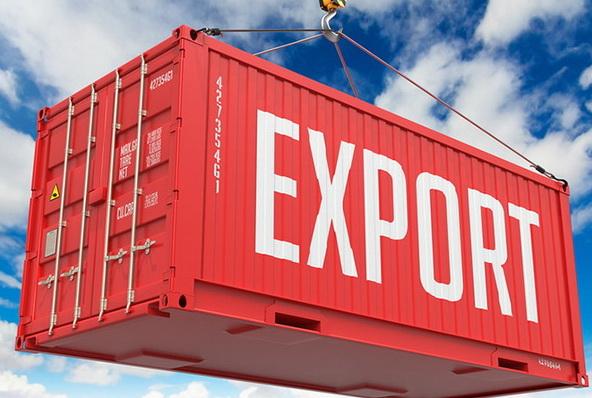Владимир Ефимов раскрыл планы экспорта Москвы на 2019 год