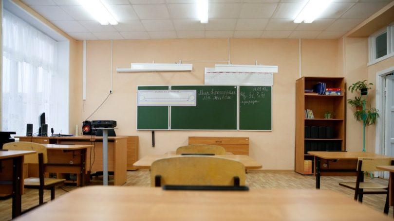 Школьникам Москвы обеспечат возможность дистанционного участия в городской олимпиаде