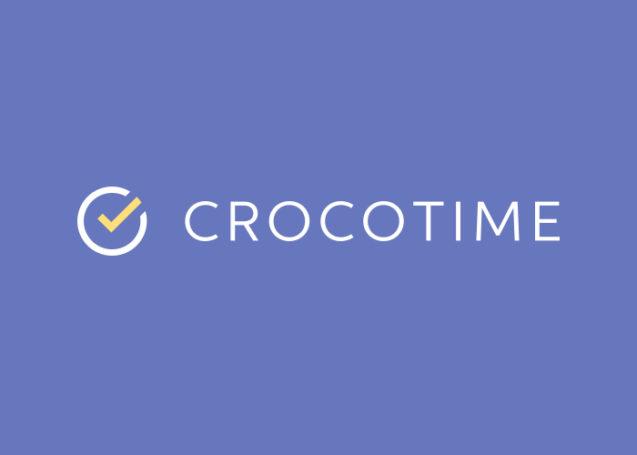 Версию 5.8.0 сервиса CrocoTime готовит к выпуску Infomaximum