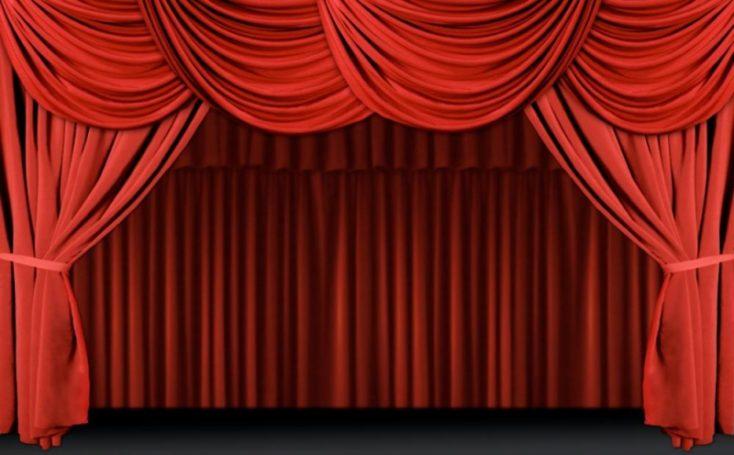 ПАО «ГИТ» приглашает театральные коллективы страны на фестиваль уличных театров