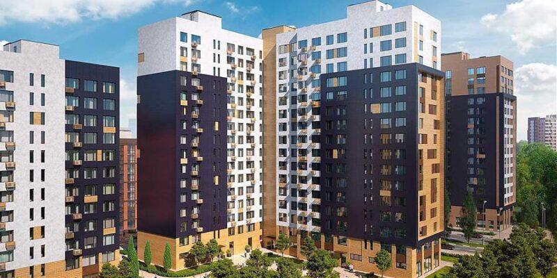 ГК «А101» и РСХБ приступили к реализации программы «Ипотечные каникулы»  со ставкой 10,4%