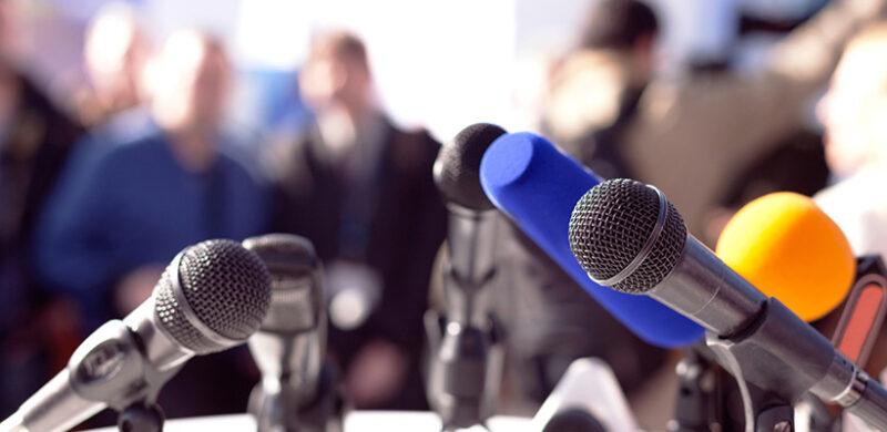 Исаак Калина ответит на вопросы в рамках конференции о компьютерной диагностике учебных достижений
