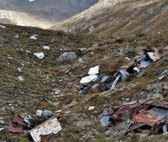 """Компания """"Integro"""" запустила экологически безопасный продукт для мусоропереработки"""
