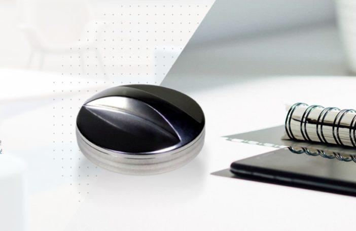 Компания «Печати. Маркет» объявила о выпуске флеш-печатей высокого качества