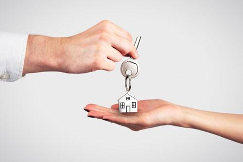 «Достать арендатора»: в Москве обсудили методы работы с долгами в сфере аренды коммерческой недвижимости