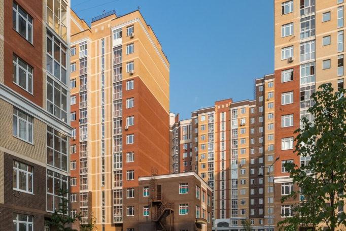 ГК «А101» М.Гуцериева укрепляет лидерство в списке крупнейших застройщиков жилья в Москве