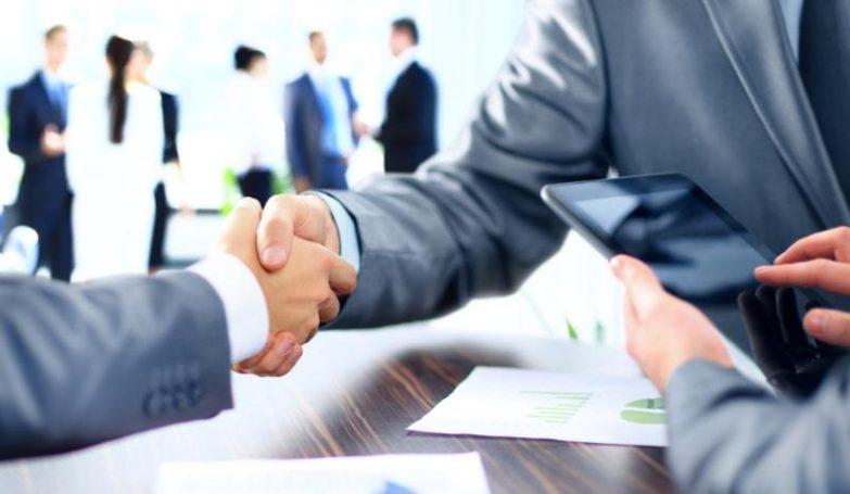 Владимир Ефимов: Индивидуальное предпринимательство в Москве выросло более чем на 12%