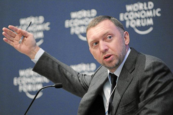 Денис Мантуров заявил об отсутствии государственной поддержки РусАла