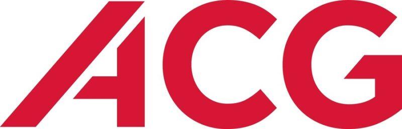 ACGI представляет ассортимент продуктов в центре демонстрации решений в Москве