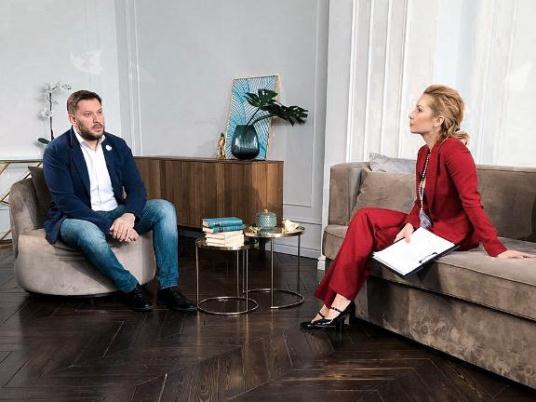Новый медиапроект обещает сэкономить женщинам десятки тысяч рублей