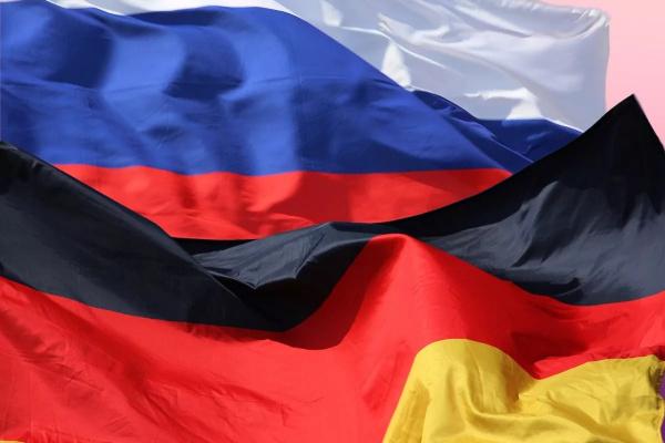 Сергей Собянин рассказал, компании из каких стран лидируют по объему инвестиций в московскую экономику