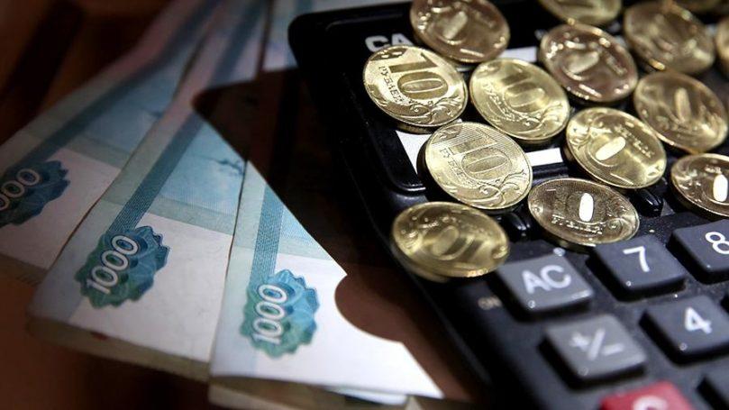 «ДОЛГАМ.НЕТ»: в интернете появился ресурс по поиску финансового управляющего