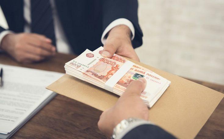MoulinVilla привлекла 50 млн рублей от Банка Оранжевый