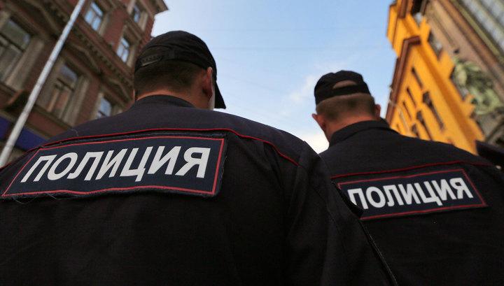 Год Нисанов прокомментировал проверки силовиков на столичных рынках «Садовод», «Москва» и «Фуд сити»