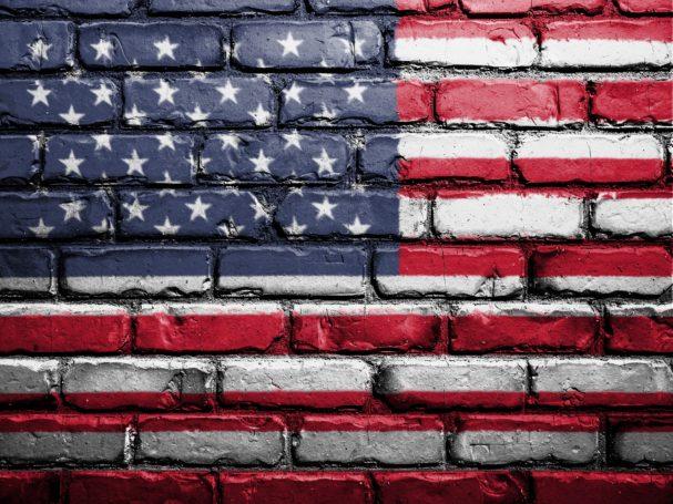 США пытается реабилитировать асбест