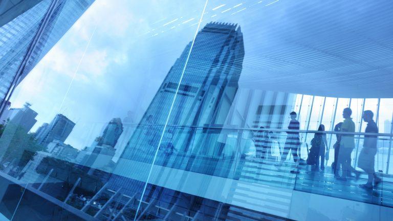 Девелопер АО «Коммерческая недвижимость ФПК «Гарант-Инвест» сообщил о размещении 5-го выпуска биржевых облигаций