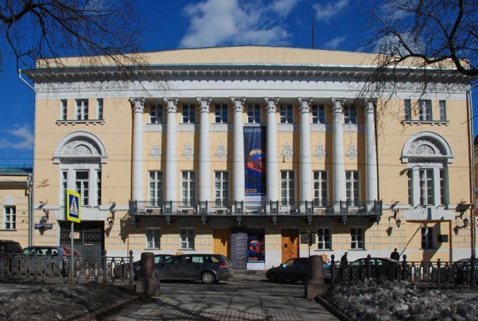 Вход в некоторые музеи ВДНХ стал свободным — Наталья Сергунина