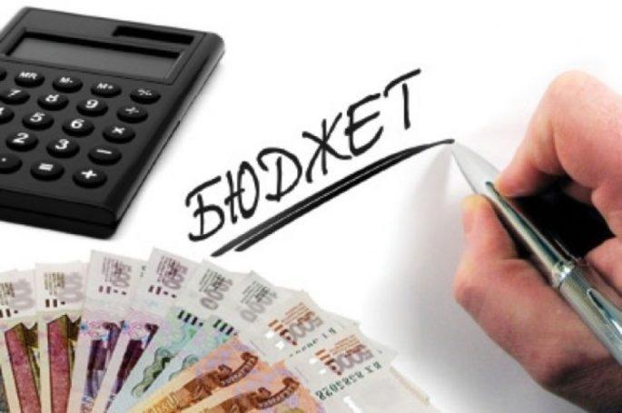 О росте инвестиций и налоговых поступлений в столичный бюджет от концерна «Алмаз-Антей» сообщил вице-мэр Москвы Владимир Ефимов