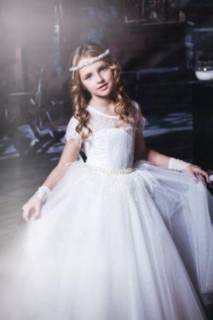 Мир детского fashion — в гостях у вымышленного мира с Высоким уровнем магии 27 марта на KidsFashionAwards 2019