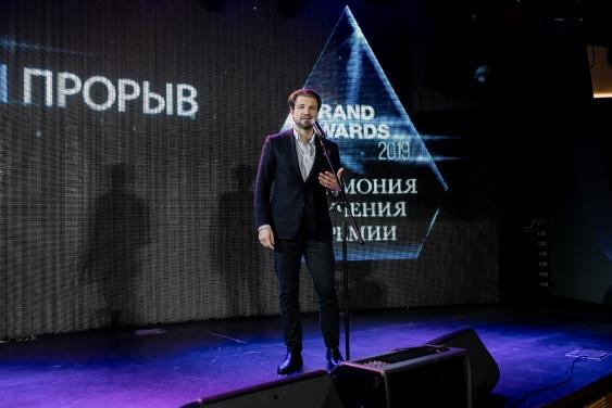 Премия Brand Awards 2019 вручена GetBoat.com